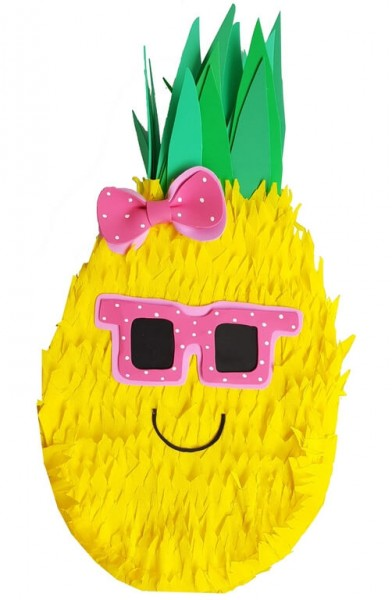 Pinata Ananas Polly Cool